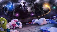 'New Little King's Story' de PS Vita se prepara para la primera hornada de DLCs. Hay campaña cooperativa en camino