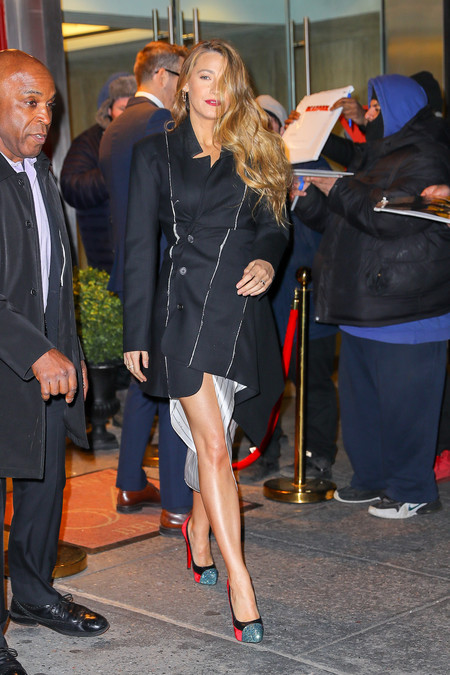 Blake Lively Outfit Nyc 02