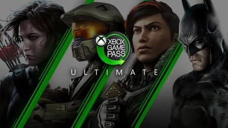 Convierte tus meses actuales de  Live Gold o Game Pass en el nuevo Xbox Game Pass Ultimate con un solo pago de 10 pesos en México