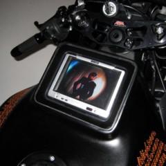 Foto 5 de 63 de la galería asphaltfighters-stormbringer en Motorpasion Moto