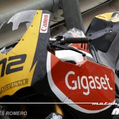 Foto 6 de 54 de la galería cev-buckler-2011-valencia en Motorpasion Moto