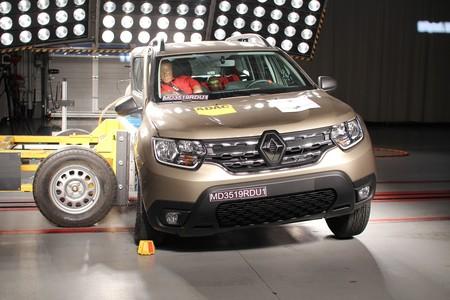 Renault Duster Latin Ncap 2019 4