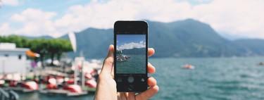 28 accesorios para proteger el móvil y sacarle más partido en verano