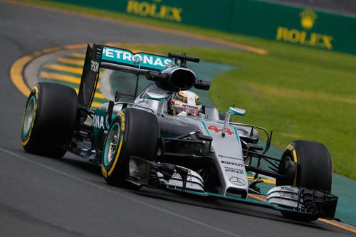 ¿Qué podemos esperar de la temporada 2016 de Fórmula 1?