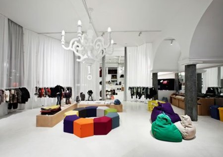 normann-copenhagen-flagship-store-kids-area.jpg