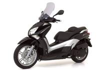 Yamaha pone en promoción algunos modelos hasta el próximo 30 de abril