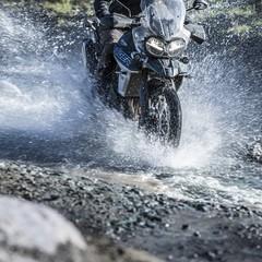 Foto 4 de 47 de la galería triumph-tiger-800-2018 en Motorpasion Moto
