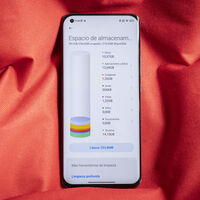 """Cómo eliminar el apartado """"Otros"""" en la memoria de tu teléfono Xiaomi para ahorrar espacio en MIUI"""