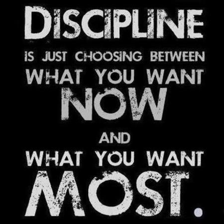 Motivación y deporte: organiza tus prioridades