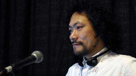 Productor de Castlevania, Koji Igarashi, abandona Konami