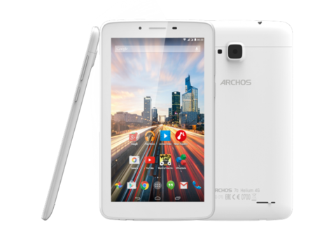 Nexus2cee Archos 70helium Large 05