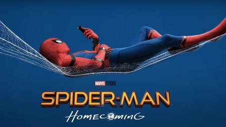 Siete juegos de Spidey para esperar con garantías el estreno de Spider-Man: Homecoming