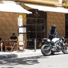 Foto 21 de 41 de la galería triumph-street-triple-s-2020 en Motorpasion Moto