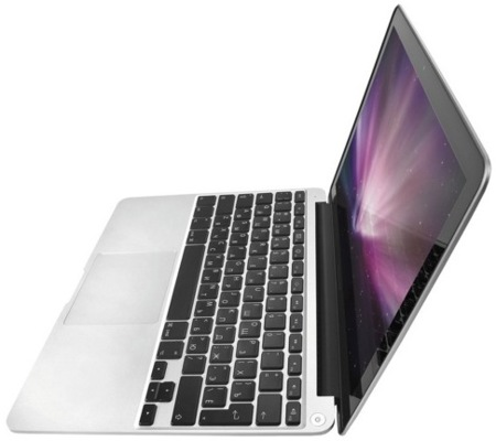 """Dos indicios más de un posible nuevo """"tablet"""" o netbook y un iPhone """"lite"""""""