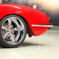 Foto 16 de 27 de la galería pogea-racing-chevrolet-corvette-1959 en Motorpasión