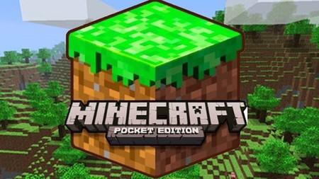 Minecraft Pocket Edition alcanza las 21 millones de copias vendidas