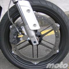 Foto 3 de 15 de la galería buell-lightning-xb12stt-la-prueba en Motorpasion Moto