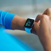 Cómo limpiar la correa de silicona de un reloj o pulsera inteligente