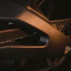 Foto 8 de 17 de la galería yamaha-mt-125-detalles en Motorpasion Moto