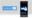 Los controladores del Sony Xperia S son liberados para AOSP