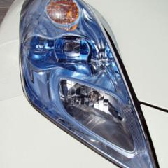 Foto 22 de 27 de la galería nissan-leaf-prueba-de-alto-voltaje-exterior-e-interior en Motorpasión