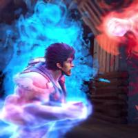 El Puño de la Estrella del Norte: Kenshiro desatado en el primer gameplay de Hokuto Ga Gotoku [TGS 2017]