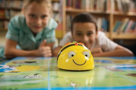 La programación como materia pendiente en educación primaria: lista pero sin el apoyo y recursos necesarios