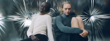 Los looks de oficina cobran un nuevo sentido gracias a la última colección de Zara