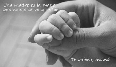Felicitacion Dia Madre Whatsapp Imagen 4 720x419