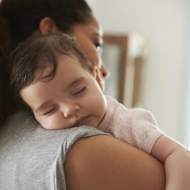 """Una madre sin pareja podrá sumar el permiso de paternidad al de maternidad para """"no discriminar al niño"""""""
