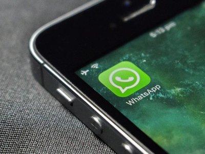 Cómo activar la verificación en dos pasos de WhatsApp para iPhone
