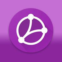 Google Play elimina la aplicación de código abierto LibreTorrent porque le salieron clones maliciosos