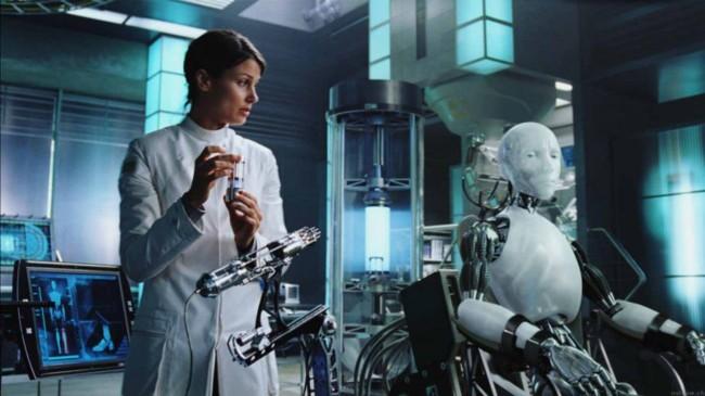 Robot 2 800x449