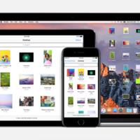 Apple lanza la primera beta de iOS 10.1, watchOS 3.1, macOS Sierra 10.12.1 y tvOS 10.1 para desarrolladores