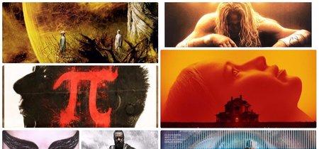 De obsesiones y pesadillas: así es el cine de Darren Aronofsky