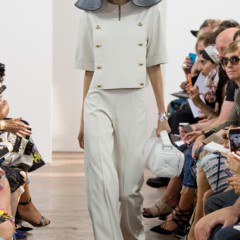 Foto 19 de 32 de la galería j-w-anderson-primavera-verano-2014 en Trendencias