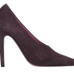 Foto 35 de 68 de la galería los-zapatos-de-ursula-mascaro-nos-auguran-un-invierno-lleno-de-color en Trendencias
