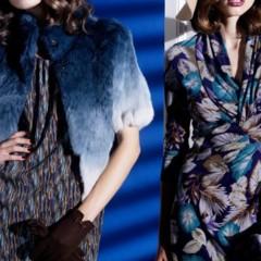 Foto 10 de 35 de la galería vestidos-de-fiesta-bdba-invierno-2011-lista-para-ir-de-fiesta en Trendencias
