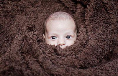Hablamos con Ana Cruz, fotógrafa especializada en fotografía infantil y familiar