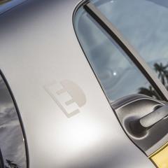 Foto 217 de 313 de la galería smart-fortwo-electric-drive-toma-de-contacto en Motorpasión