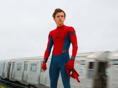 Tom Holland, será el encargado de interpretar a un joven Nathan Drake en la película de 'Uncharted