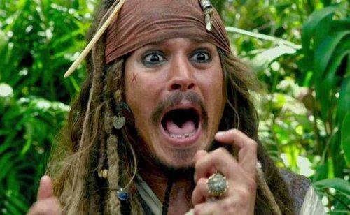'PiratasdelCaribe5'tienenuevoguionistayfechadeestreno