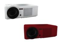 Blusens PJL66: proyector con TDT integrado