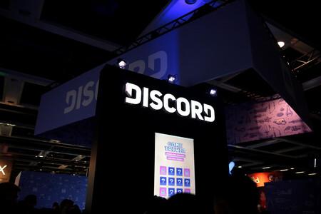 Sony integrará Discord en PlayStation Network a partir de 2022, permitiendo una mejor comunicación multiplataforma