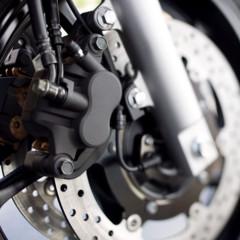 Foto 14 de 29 de la galería yamaha-xj6-diversion-2009-presentada-oficialmente en Motorpasion Moto