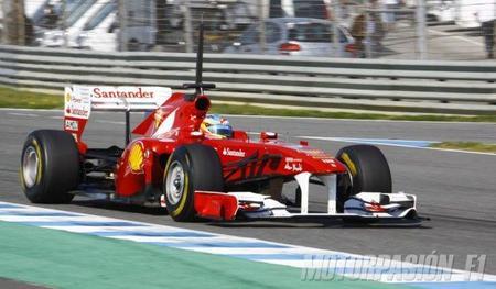 formula1-pretemporada-jerez-sabado-portada1.jpg