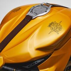 Foto 53 de 96 de la galería mv-agusta-superveloce-800-2021 en Motorpasion Moto
