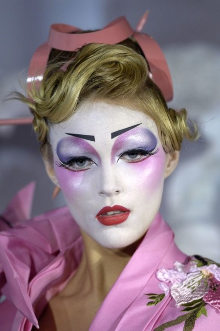 Maquillaje Carnaval6