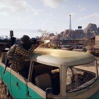 Aquí está la primera sorpresa antes del X018: PUBG se juega gratis por tiempo limitado en Xbox One [actualizado]