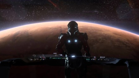 Mass Effect Andromeda 011
